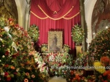 Visita Virtual a San Judas Tadeo 2014